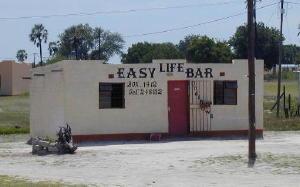 Easy Life Bar